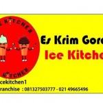 Peluang Usaha Kemitraan Ice Cream Goreng