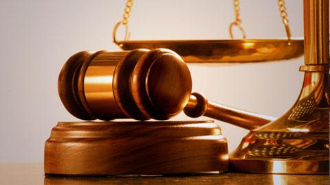 Pengusaha Melek mengerti hukum