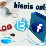 Tips Jitu Meraih Sukses dalam Bisnis Online