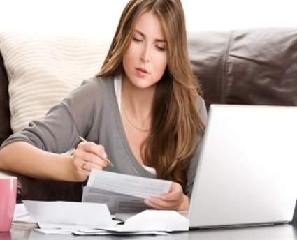 Tips Memulai Bisnis Bagi Karyawan
