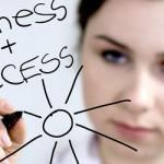 Tips Penting Untuk Menjadi Pengusaha Sukses
