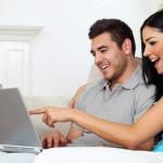 Tips Sukses Bisnis Bersama Pasangan