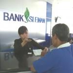 "UMKM Jogja Semakin Sumringah, Bank Sleman Telah Bertekad menjadi ""Bank-nya"" Para Pelaku UMKM"