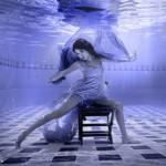 Kisah Sukses Otto Menjadi Underwater Photographer