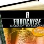 Tips Sukses Bisnis Waralaba atau Franchise