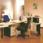 Kesuksesan Lena Dalam Bisnis Kantor Siap Pakai