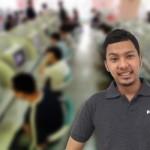 Jatuh Bangun Bram Membangun Bisnis Semenjak Mahasiswa