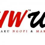 Kesuksesan Halim Wibowo dalam Bisnis Donat Ubi