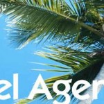 Peluang Usaha Kemitraan Agen Perjalanan