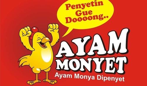 Peluang Usaha Kemitraan Ayam Monyet
