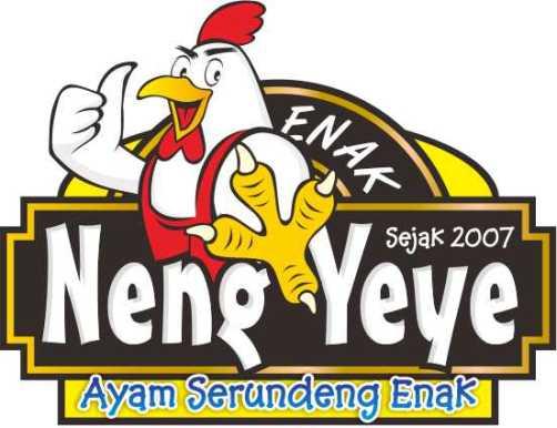 Peluang Usaha Kemitraan Ayam Serundeng