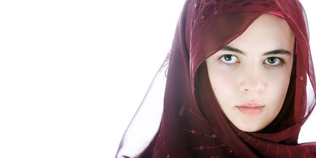 Peluang Usaha Kemitraan Salon Muslimah