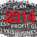 Prediksi Bisnis yang Akan Booming 2014