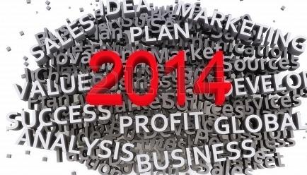 Prediksi Bisnis yang Akan Booming Tahun 2014