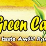Peluang Usaha Kemitraan Bisnis Teh Aneka Rasa (Teh Green Canyon)