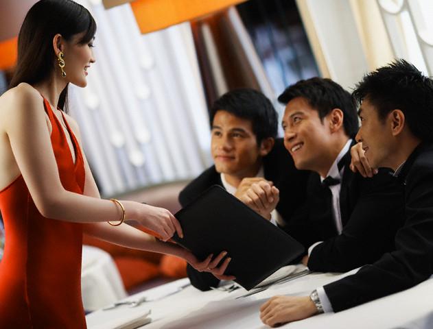 Tips Cara Meningkatkan Pelayanan Konsumen