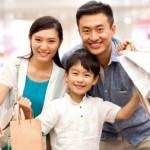 Tips Menaikan Harga Tanpa Ditinggalkan Pelanggan