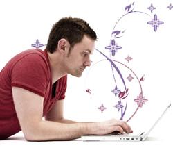 Tips Meningkatkan Kreativitas Untuk Menciptakan Bisnis yang Cemerlang