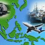 Tips Menjual/ Ekspor Produk Ke Luar Negeri (Dengan Internet)