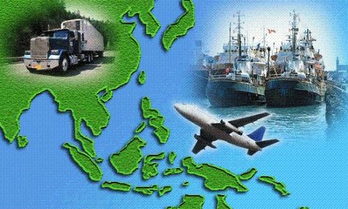 Tips Menjual Ekspor Produk Ke Luar Negeri Dengan Internet