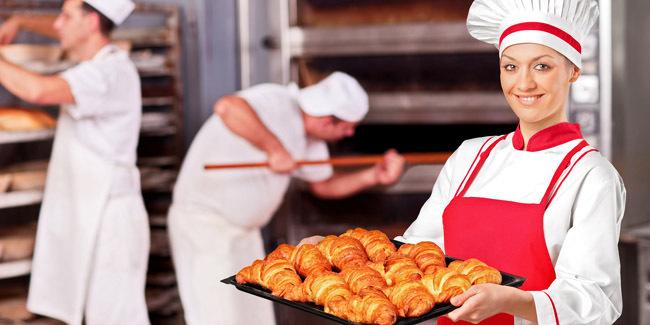 Tips Promosi Bisnis Kuliner