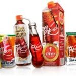 Kesuksesan Teh Botol Sosro Mengalahkan Coca Cola