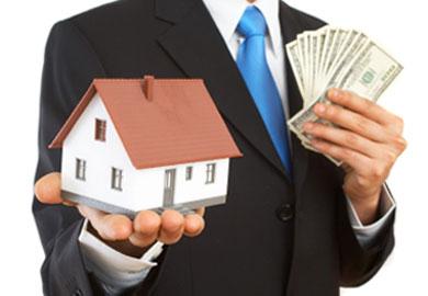 Tips Membeli Rumah Minimalis