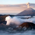 Berawal dari Hobi, Ase Sukses Bisnis Wisata Gunung