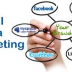 6 Jejaring Sosial Paling Baik Untuk Mengembangkan Bisnis Anda