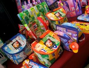 Bisnis Daur Ulang Sampah Plastik Semakin Banyak Dilirik