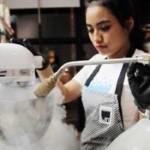 Mengenal Bisnis Es Cream Nitrogen