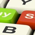 Pahamai Ini Sebelum Anda Memulai Bisnis Online