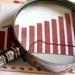 Tips Mengetahui Trend Pasar Untuk Mendongkrak Pemasaran