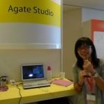 Kisah Sukses Shieny Aprilia Dalam Bisnis Game