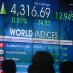 Tips Untuk Investor Pemula