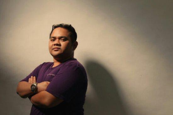 Kisah Sukses Ferdha Bisnis Kue Dalam Toples