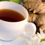 Meraup Untung dari Sehatnya Wedang Herbal