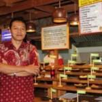 Rahasia Sukses Bisnis Kuliner dari Boss Warung SS (Spesial Sambal)