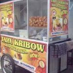 Ingin Tahu Peluang Bisnis Tahu Kribow?