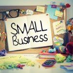 5 Bisnis Sampingan Modal Kecil Untung Besar yang Sagat Menjanjikan