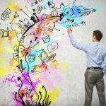 Ide Bisnis Kreatif Untuk Anak Muda
