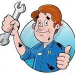 Peluang Usaha Service Barang Elektronik Cepat Sukses