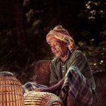 10 Usaha Di Kampung Yang Menjanjikan Keuntungan Besar