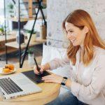 19 Contoh Bisnis Untuk Mahasiswa Yang Menjanjikan