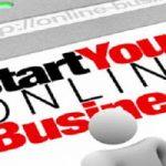 4 Bisnis Online Yang Sangat Menjanjikan Kesuksesan dan Keuntungan Besar