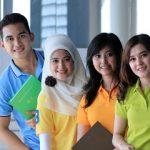4 Peluang Usaha Sampingan Bagi Mahasiswa – Untung 100%