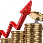 12 Bisnis Yang Menjanjikan Keuntungan Besar Di Tahun Sekarang