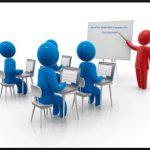 4 Rahasia Cara Berbisnis Online yang Menguntungkan untuk Pemula
