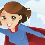 5 Peluang Usaha Sampingan Bagi Ibu Rumah Tangga Modal 100 Ribuan