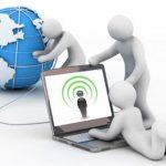 5 Bisnis Online Gratis Modal Internet Yang Patut Anda Coba